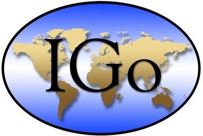 Карты Navteq Middle East Asia 2012 Q3 для навигации iGO