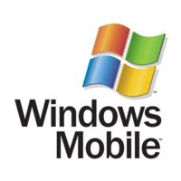 Навител Навигатор 8.5.0.35 для Windows Mobile