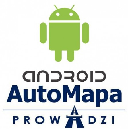 Automapa 1.7.3.0620 Android cracked apk